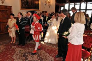 Bojnice_castle_wedding_PC17
