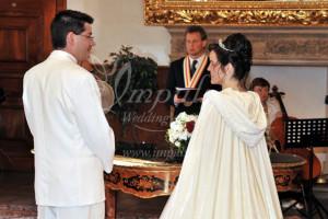 Bojnice_castle_wedding_PC19