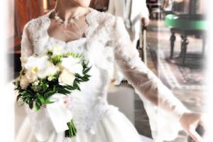 Bojnice_castle_wedding_PC2