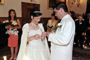 Bojnice_castle_wedding_PC20