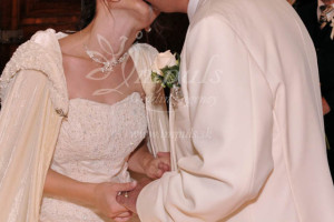 Bojnice_castle_wedding_PC21