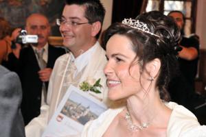 Bojnice_castle_wedding_PC22