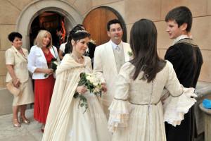 Bojnice_castle_wedding_PC23