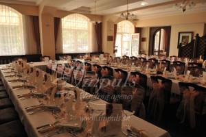 Bojnice_castle_wedding_PC25