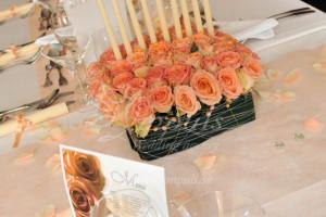 Bojnice_castle_wedding_PC28