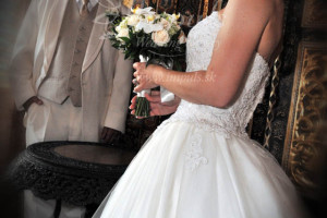 Bojnice_castle_wedding_PC3