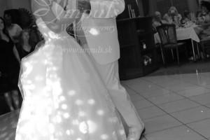 Bojnice_castle_wedding_PC30