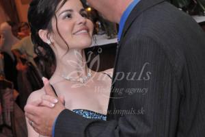 Bojnice_castle_wedding_PC32