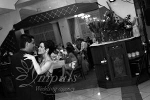 Bojnice_castle_wedding_PC33