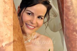 Bojnice_castle_wedding_PC4