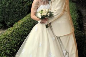 Bojnice_castle_wedding_PC7