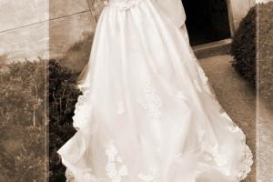 Bojnice_castle_wedding_PC8