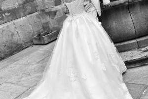Bojnice_castle_wedding_PC9