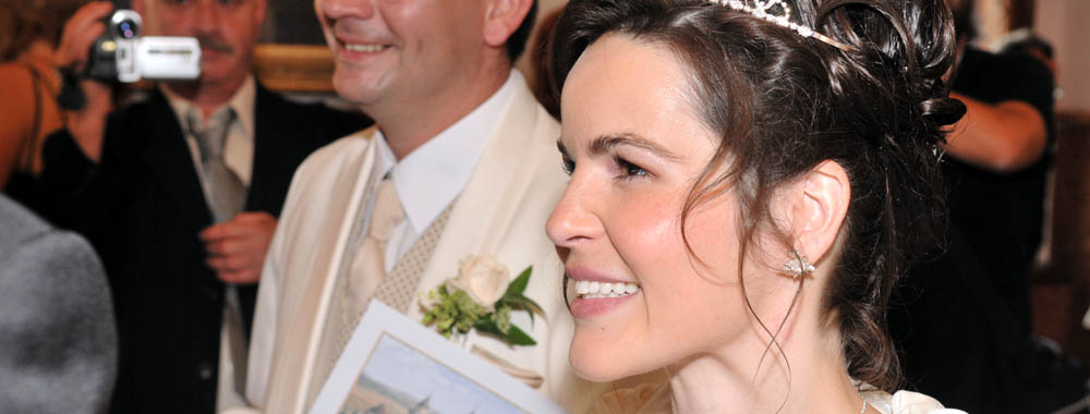 Bojnice_castle_wedding_PC_present