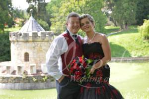 Bojnice_castle_wedding_VT1