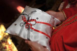 Bojnice_castle_wedding_VT10