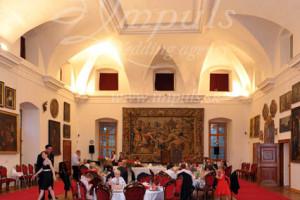 Bojnice_castle_wedding_VT13