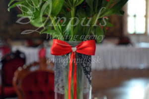 Bojnice_castle_wedding_VT16