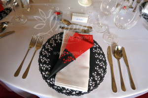 Bojnice_castle_wedding_VT17