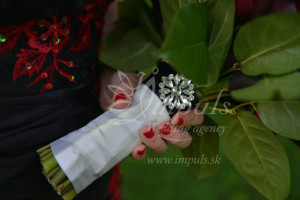 Bojnice_castle_wedding_VT19