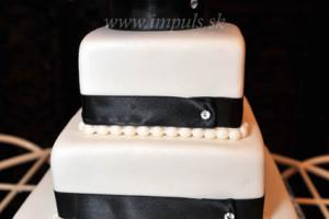 Bojnice_castle_wedding_VT21
