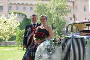 Bojnice_castle_wedding_VT3
