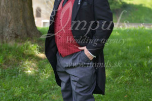 Bojnice_castle_wedding_VT5