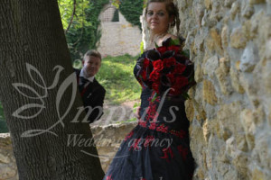 Bojnice_castle_wedding_VT6
