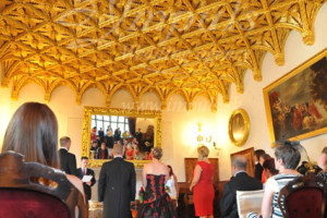 Bojnice_castle_wedding_VT9