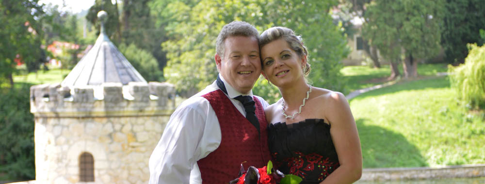 Bojnice_castle_wedding_VT_present