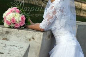 Bojnice_castle_wedding_WT10