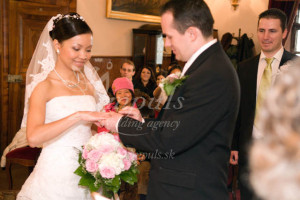 Bojnice_castle_wedding_WT15