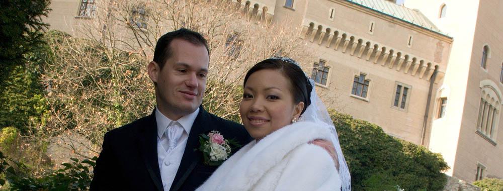 Bojnice_castle_wedding_WT_present