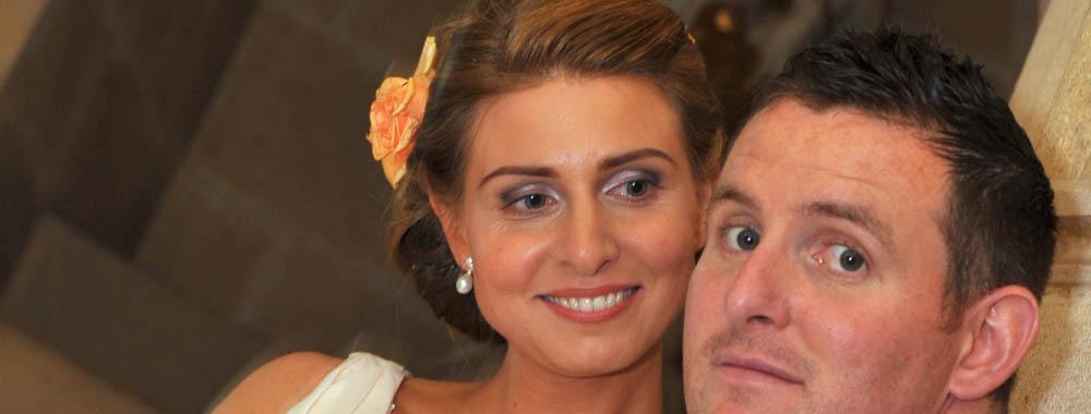 Bojnice_castle_wedding_ZM_present
