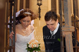 Castle_wedding_Bojnice_EG1