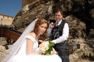 Castle_wedding_Bojnice_EG12