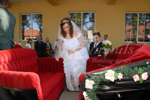 Castle_wedding_Bojnice_EG13