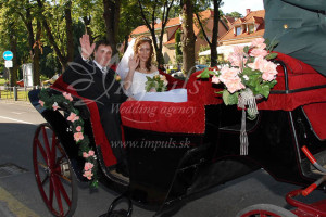 Castle_wedding_Bojnice_EG14