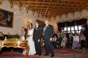 Castle_wedding_Bojnice_EG19