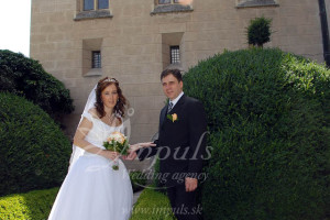 Castle_wedding_Bojnice_EG8