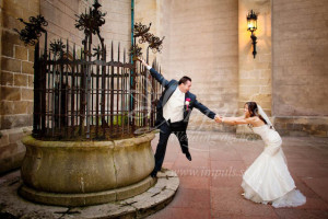Castle_wedding_Bojnice_IA13