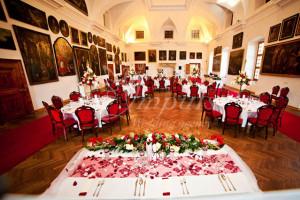 Castle_wedding_Bojnice_IA20