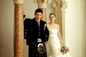 Castle_wedding_Bojnice_LA9