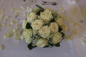 Castle_wedding_Bojnice_LL10