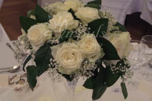 Castle_wedding_Bojnice_LL13