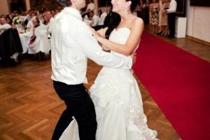 Castle_wedding_Bojnice_LL14