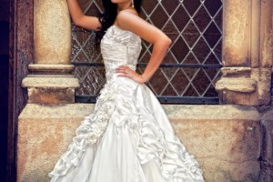 Castle_wedding_Bojnice_LL4