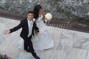 Castle_wedding_Bojnice_LL6