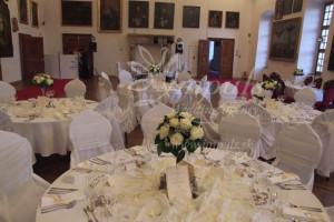 Castle_wedding_Bojnice_LL8