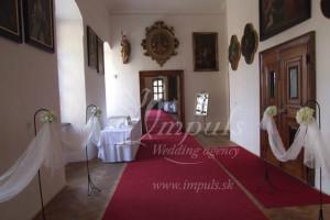 Castle_wedding_Bojnice_VB1